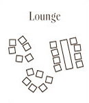 AWK Nutzung Lounge